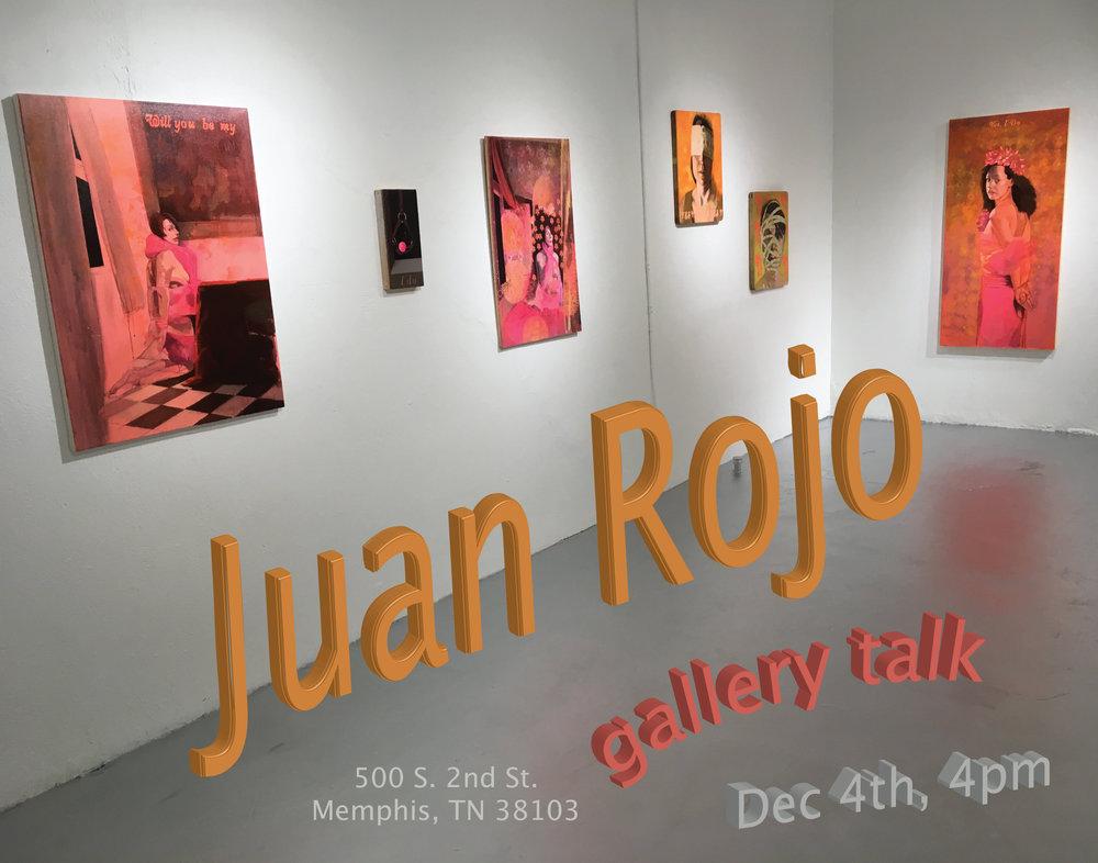 juanrojo_gallerytalk.jpg