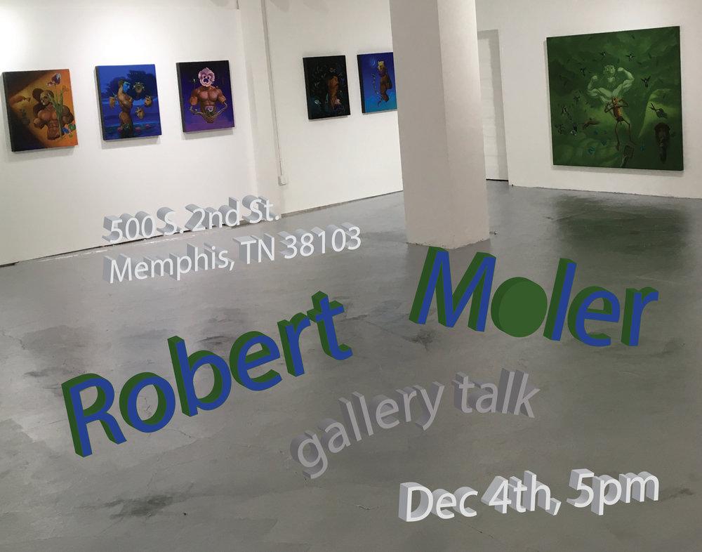 robertmoler_gallerytalk_.jpg