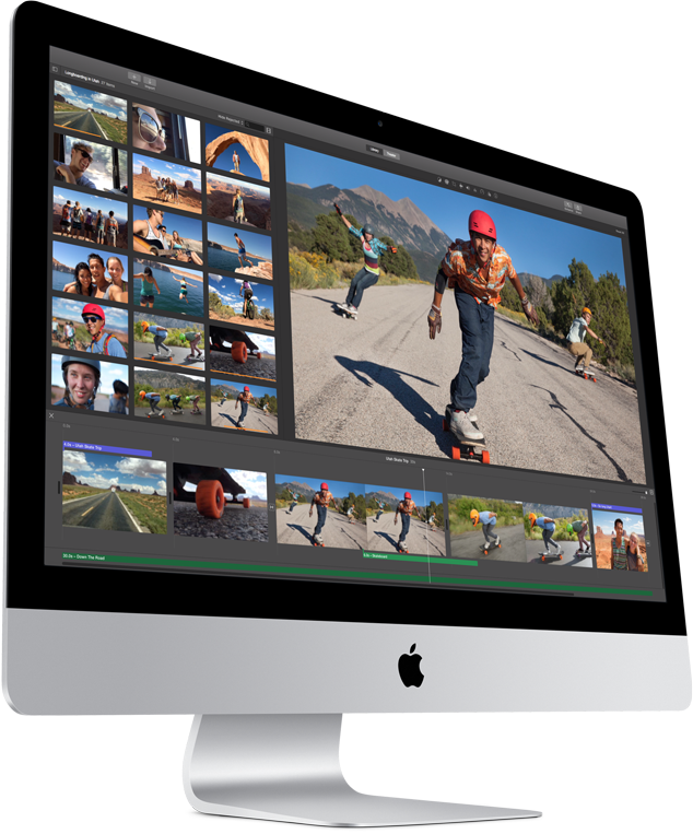 iMac-Hero.png