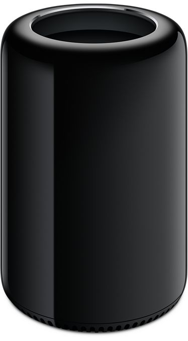 Apple-Mac-Pro.jpg