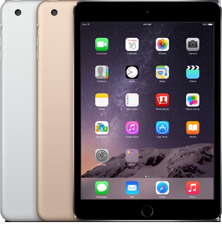 Apple-iPad-Mini-Hero.jpg