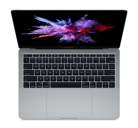 MacBook-Pro-No-Touchbar