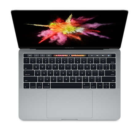 MacBookPro13-TouchBar