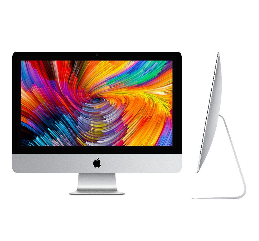 iMac-21.5Inch-4k-Retina