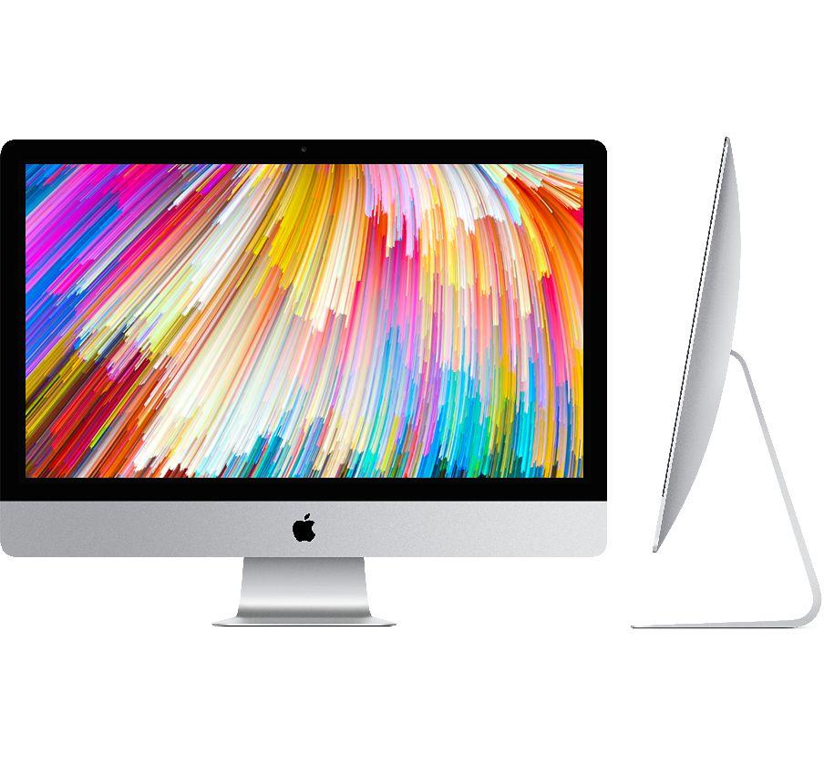iMac-27Inch-5k-Retina.jpeg