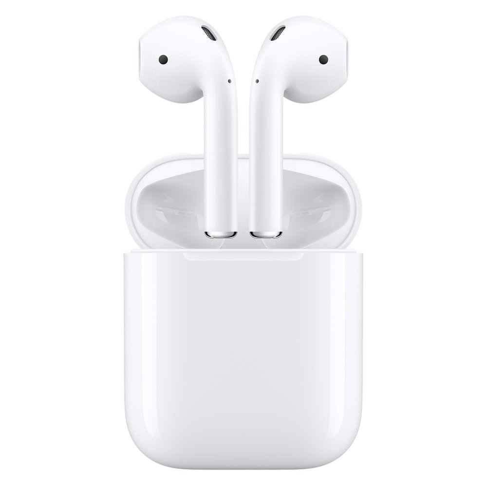 AirPods-with-case