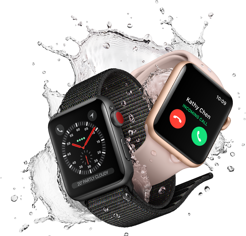 Apple-Watch-Series-3.png