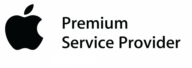 Apple Premium Service Provider 2016