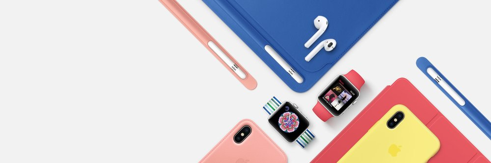 AppleSpringAccessories
