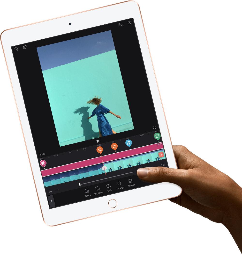 2018-iPad.jpg