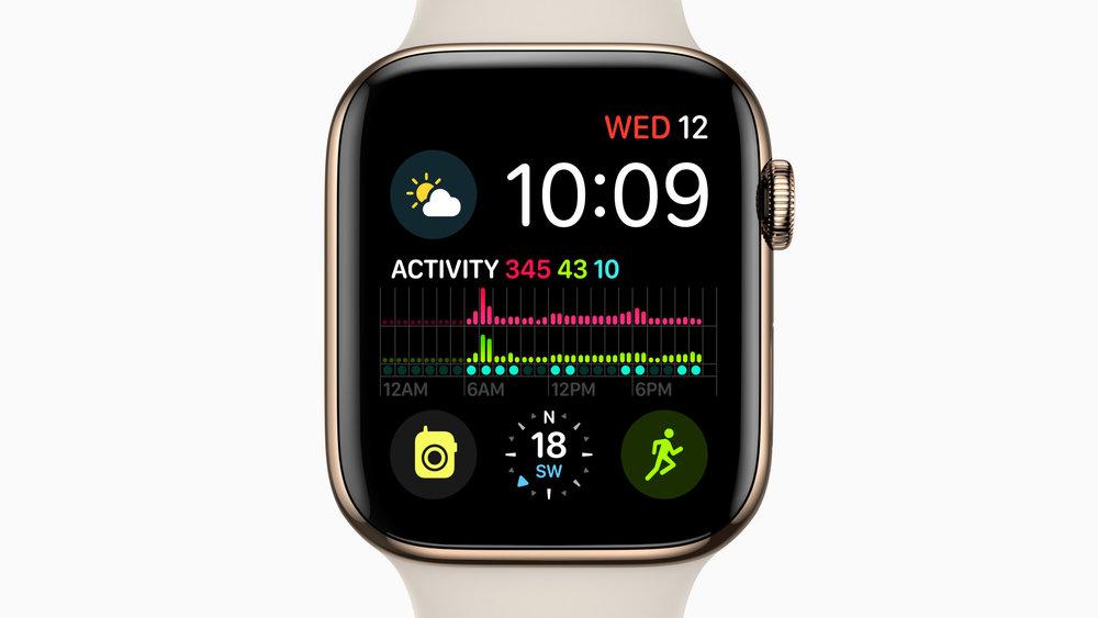 Apple-Watch-Series-4-Hero.png