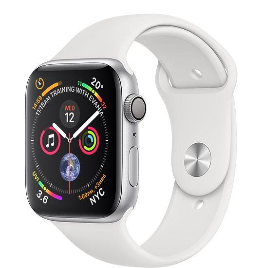Apple-Watch-Series-4-GPS.jpg