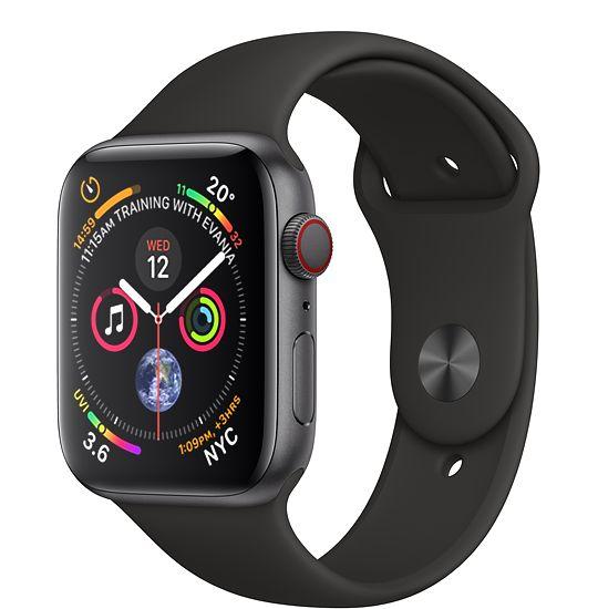 Apple-Watch-Series-4-GPS+Cellular.jpg