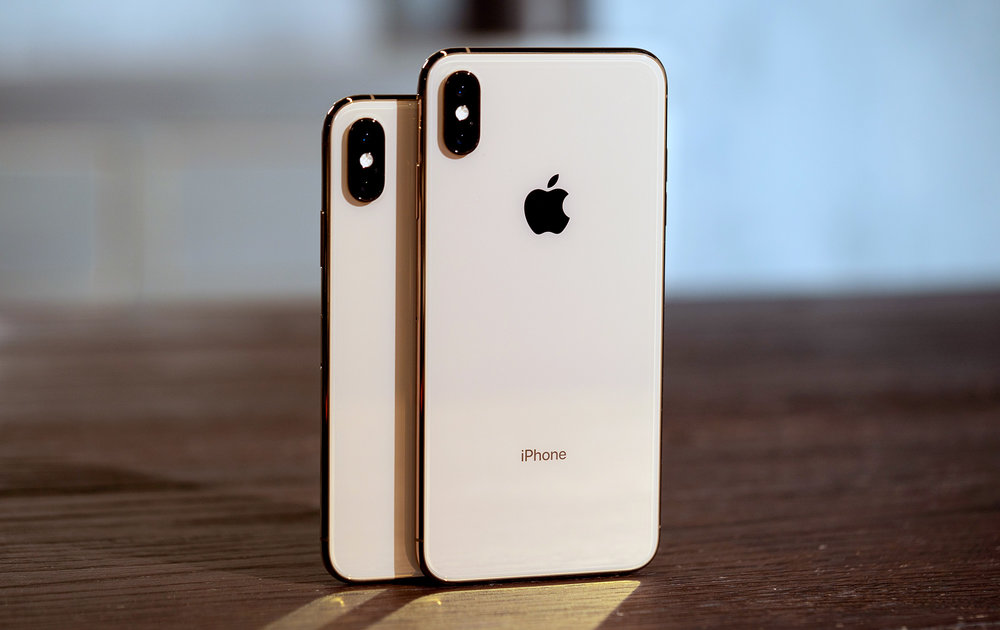 Apple-Xs-and-Xs-Max.jpg