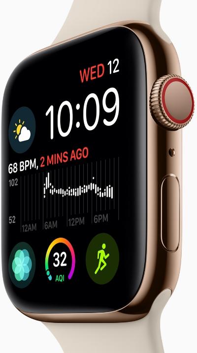 Apple-Watch-Series-4-Hero.jpg