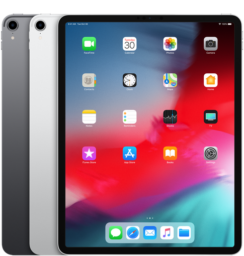 iPad-pro-12.9.png