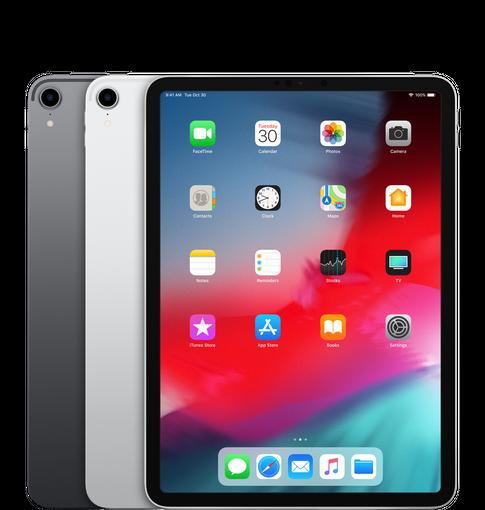 iPad-pro-11-inch.png