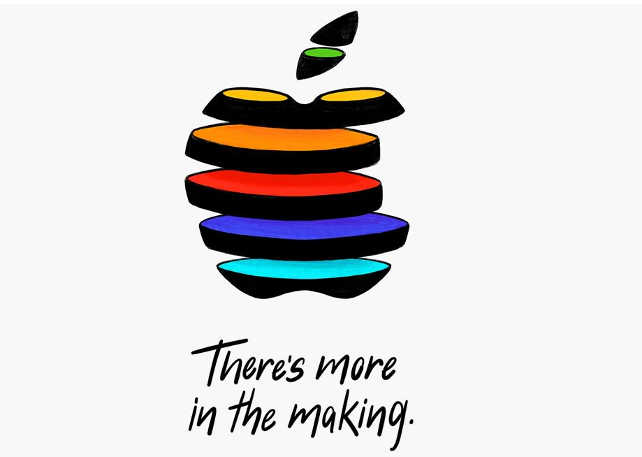 Apple-More-In-The-Making.png