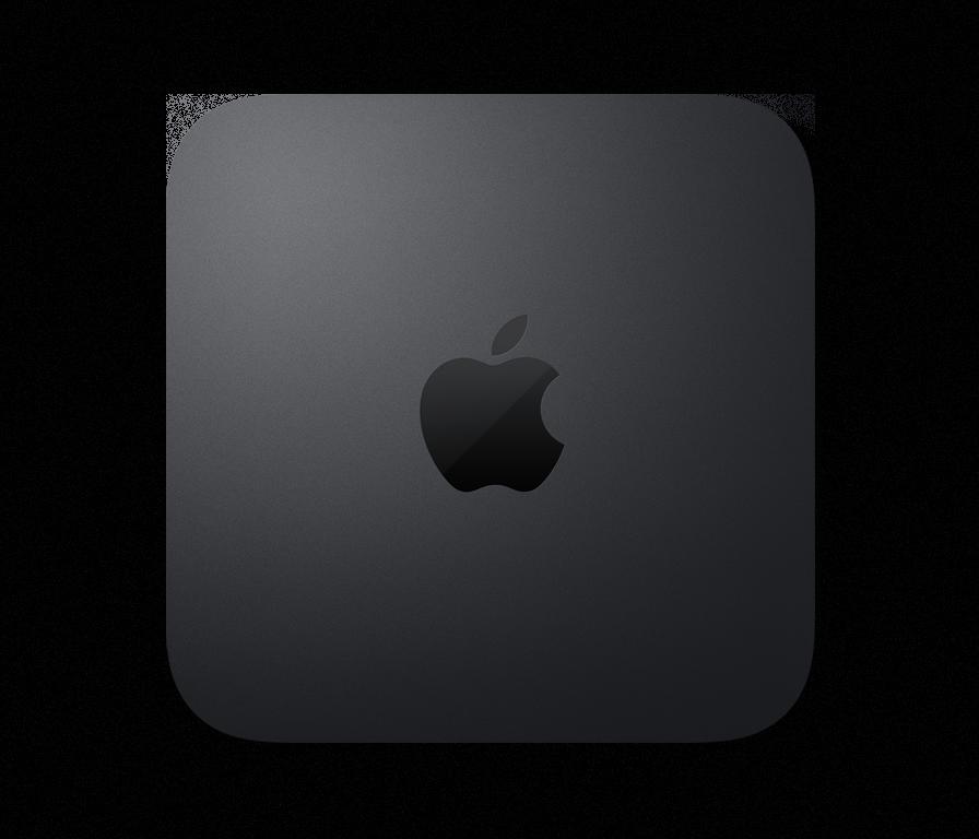 Apple-Mac-mini-2018.png