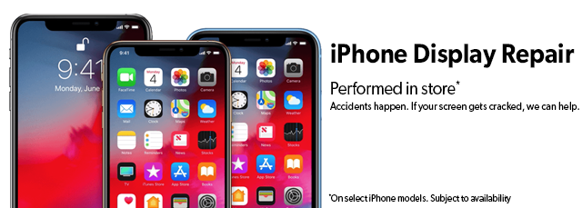 iPhone-Display-Repair-Oakville.png