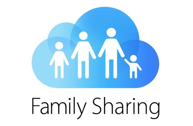 Family-Sharing-11.jpg