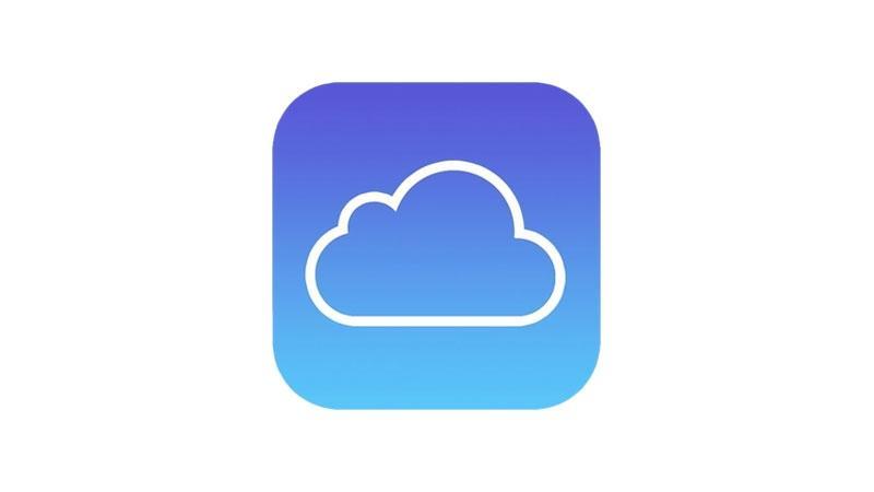 Cloud-Backup.jpg