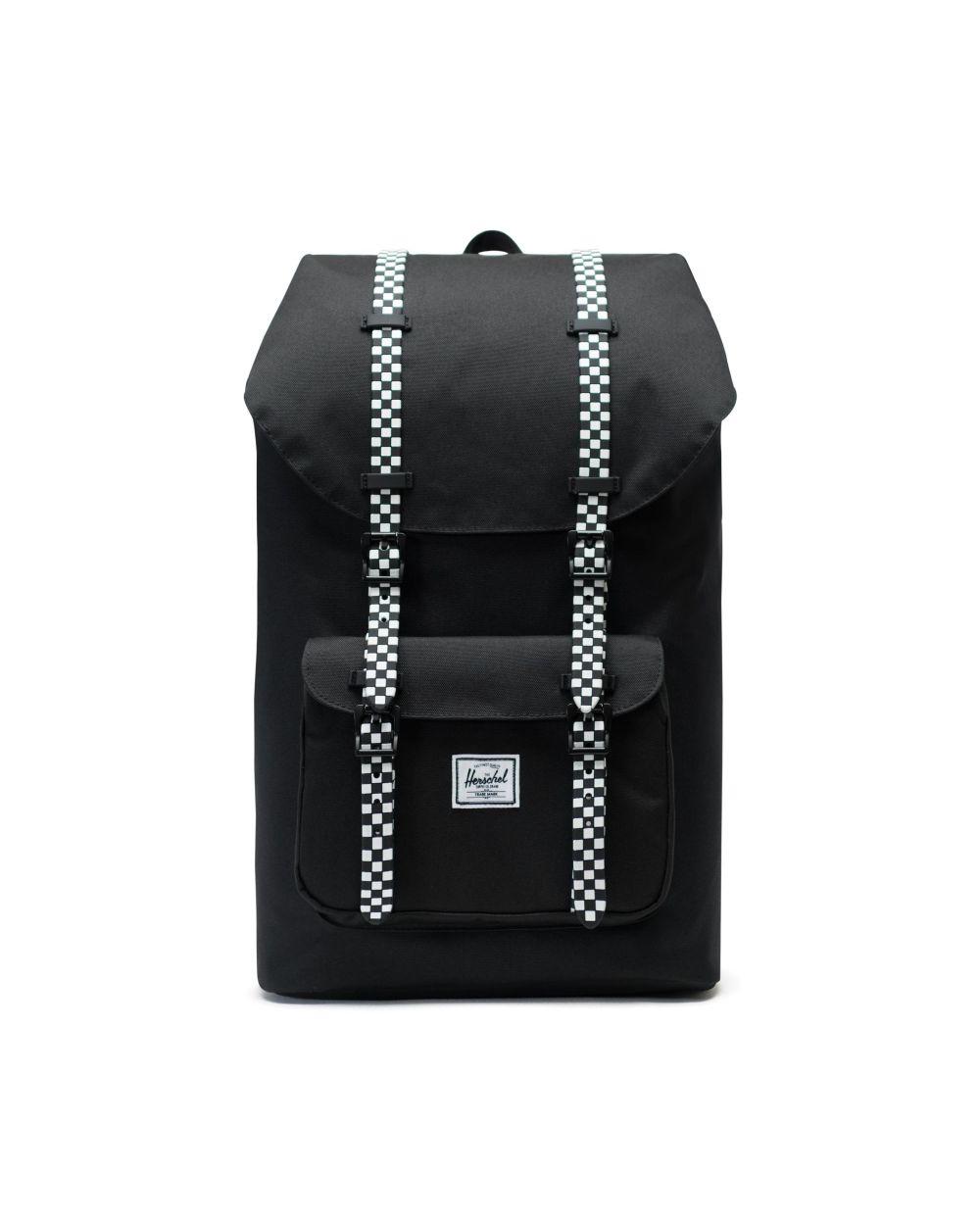 4eb8fd9965 Herschel Little America Backpack — CORE 1 - Oakville s Apple Specialist  Store