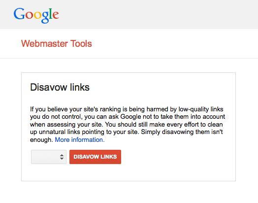 google-says-its-not-enough-just-to-disavow-links.png