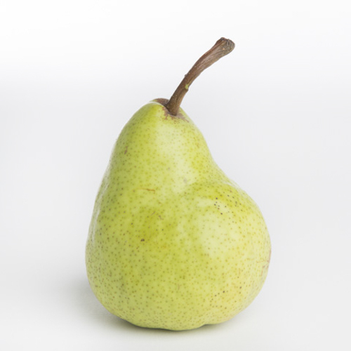 Pear - William