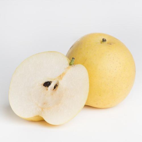 Pear - Nashi