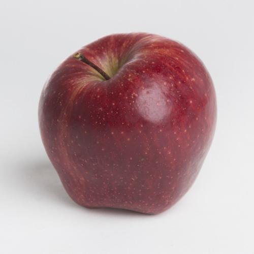 Apple - Delicious