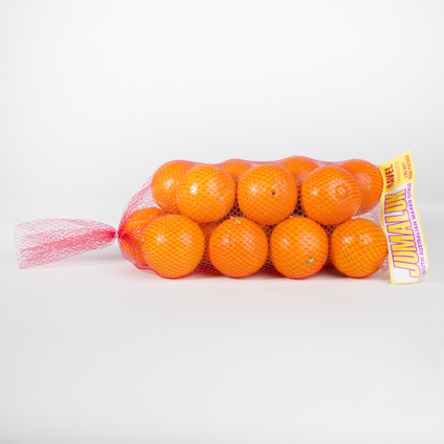 Oranges - 3kg bag