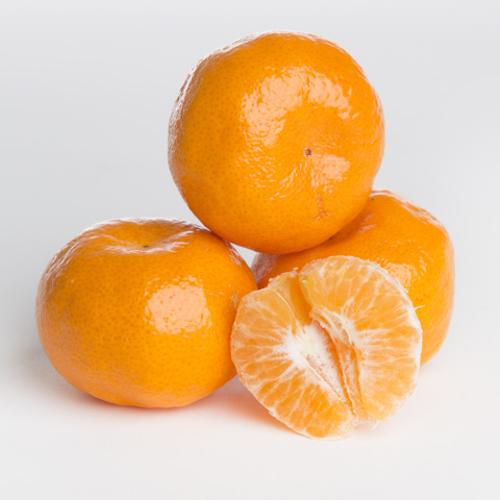 Mandarine - Imperial
