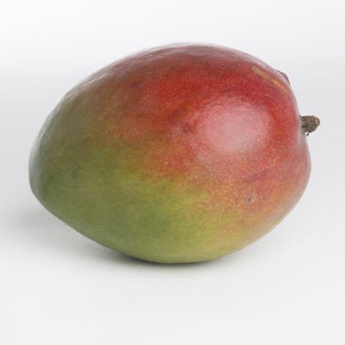 Mango - Palmer