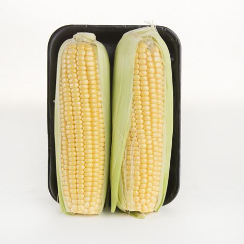 Corn (Prepacked)