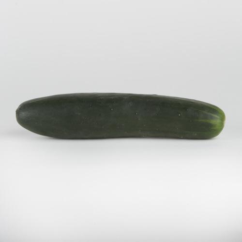 Cucumber (Lebannese)