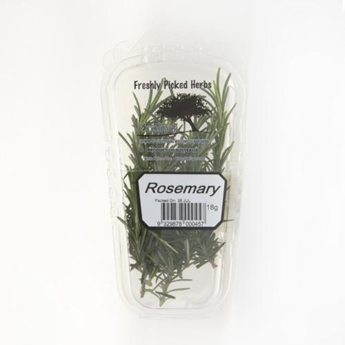 Herb (Rosemary)