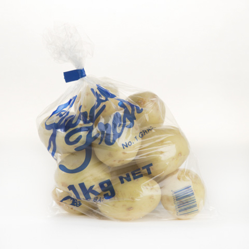 Potato (1KG Bag)