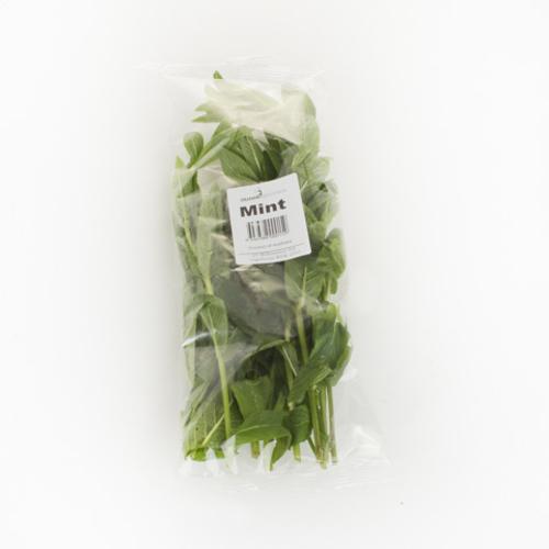 Herb (Mint)