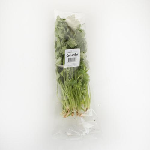Herb (Coriander)