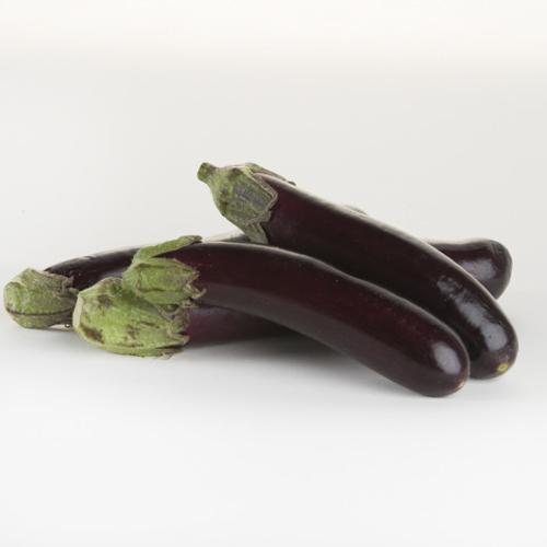 Eggplant (small)