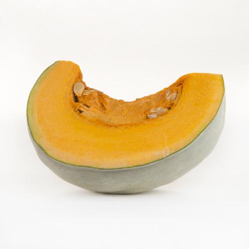 Pumpkin (Jap)