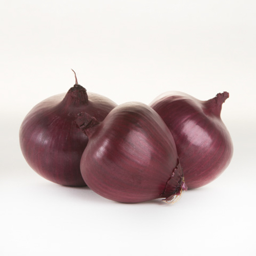 Onions (Red - Loose)