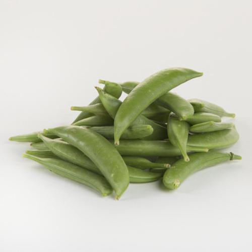 Peas (Snap)