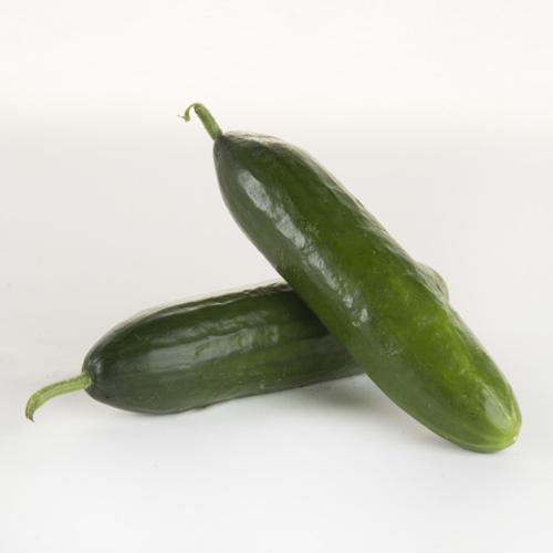 Cucumber (Green)