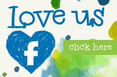 loveusfacebook-lge.jpg