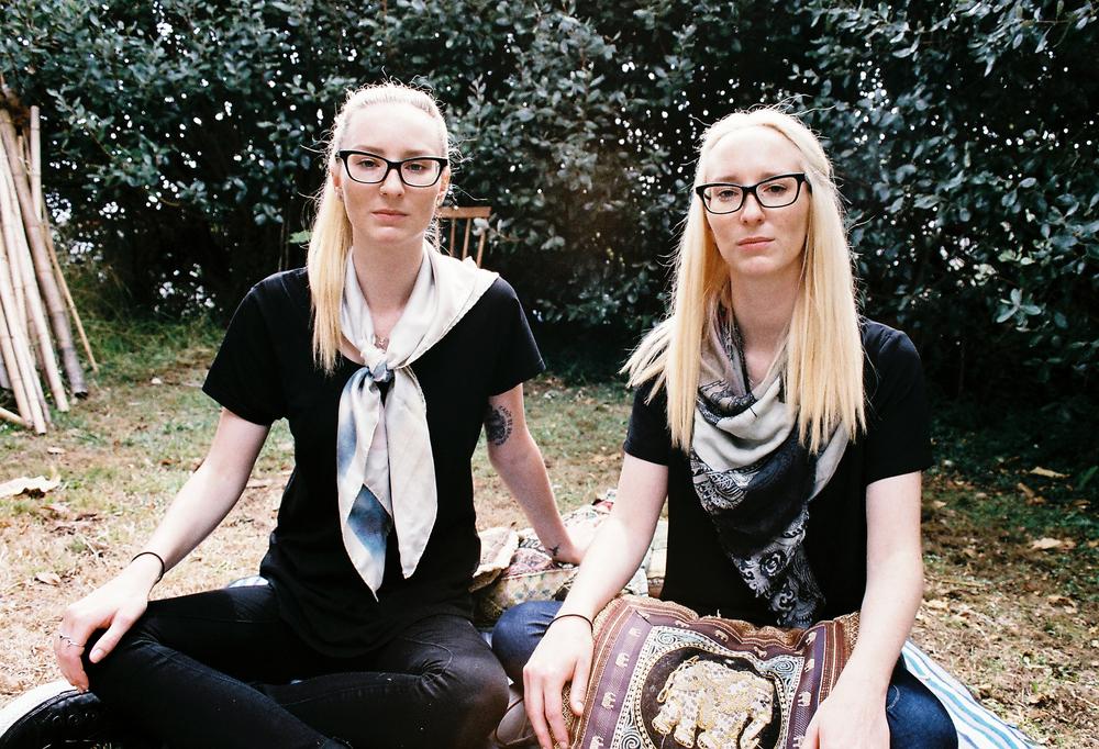twins_1.JPG