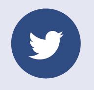 Flat_Social_Icons-02.jpg