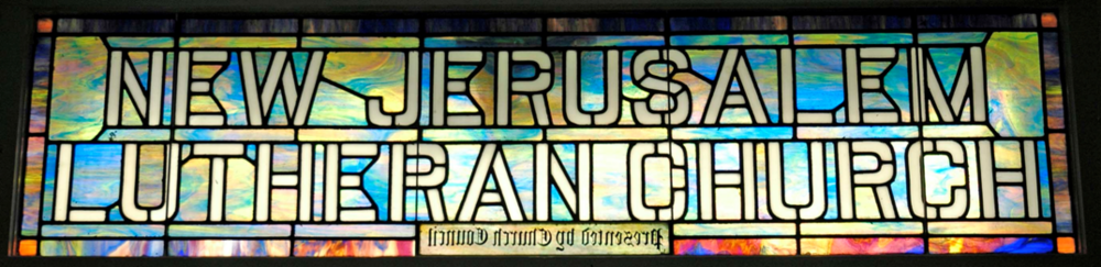NJLC stained glass.png