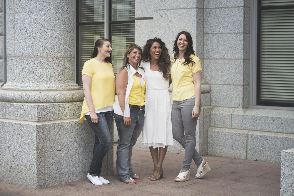 Sisters Capitol SLC.jpg